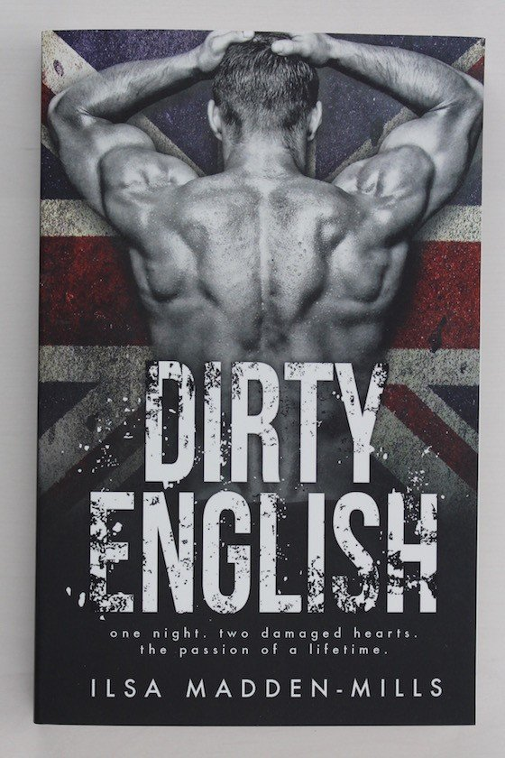 book-worm-box-jan-2016-dirty-english