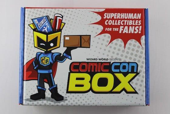 comic-con-box-feb-2016-