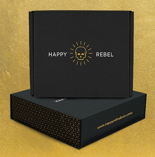 happy-rebel