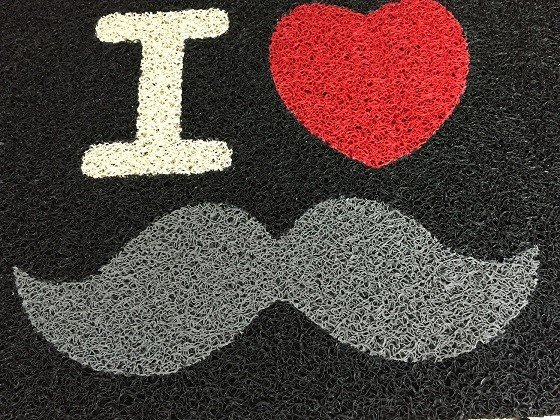 mystery-awesome-feb-doormat
