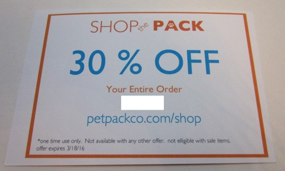 petpackdog-february-2016-coupon