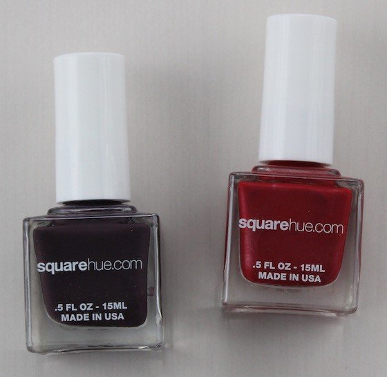 square-hue-feb-2016-nail-polish