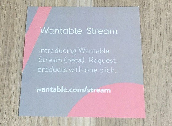 wantable-accessories-feb-stream