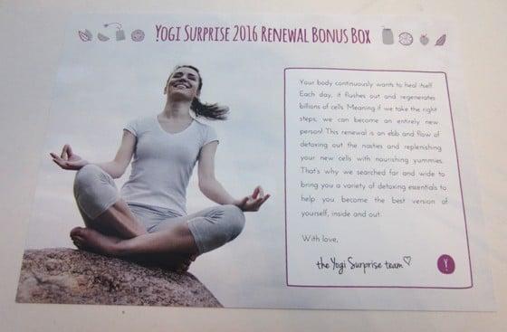 yogisurpriserenewal-february-2016-card1