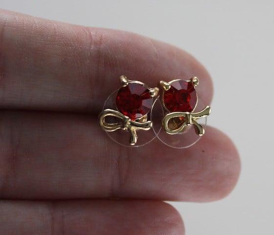 your-bijoux-box-feb-2016-earrings