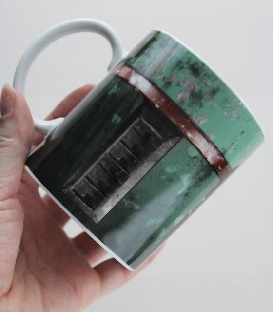 zbox-feb-2016-mug
