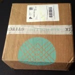 Stitch Fix Subscription Box Review – March 2016