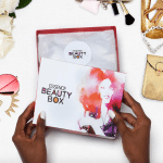 Essence Beauty Box August 2016 FULL SPOILERS + Coupon!