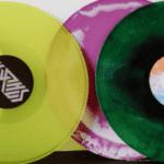 Vinyl Me, Please April 2017 Spoiler!