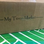 My Texas Market Subscription Box Review + Coupon – Mar 2016