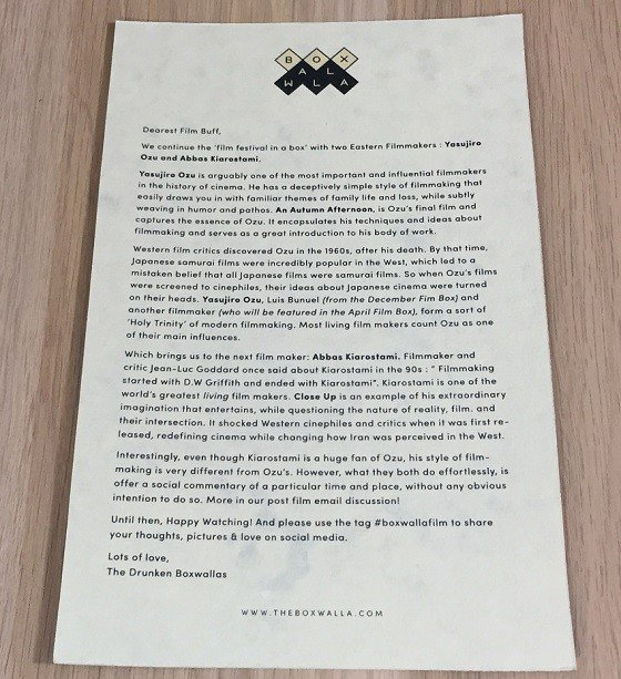 boxwalla-film-feb-letter