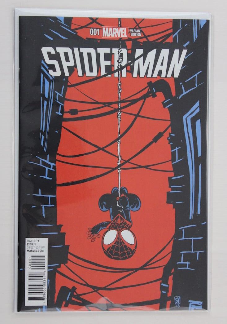 comic-boxer-march-2016-spiderman