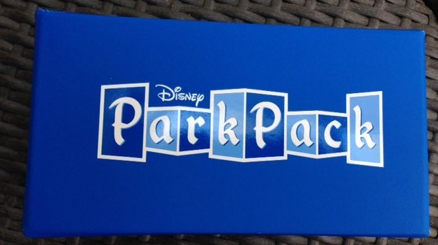 disney_park_pack_box1