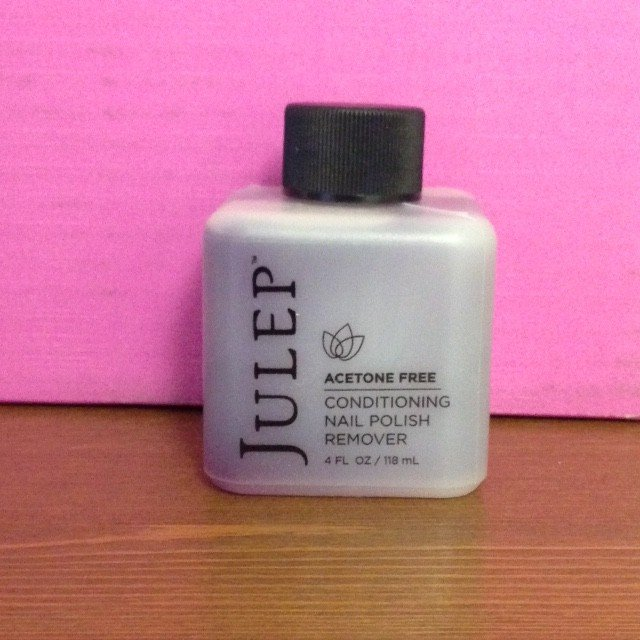 julep_march2016_polishremover