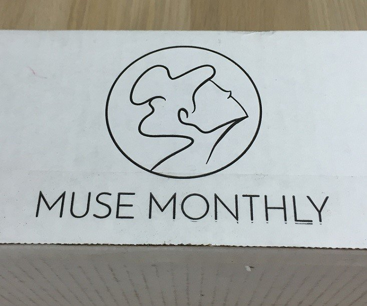 muse-monthly-mar