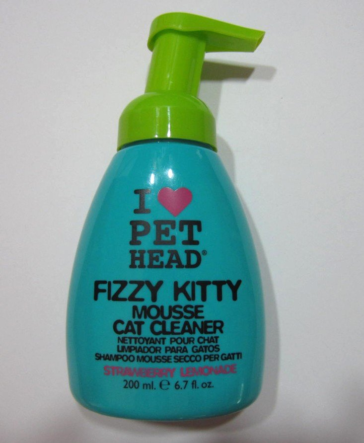 petpackcat-march-2016-shampoo