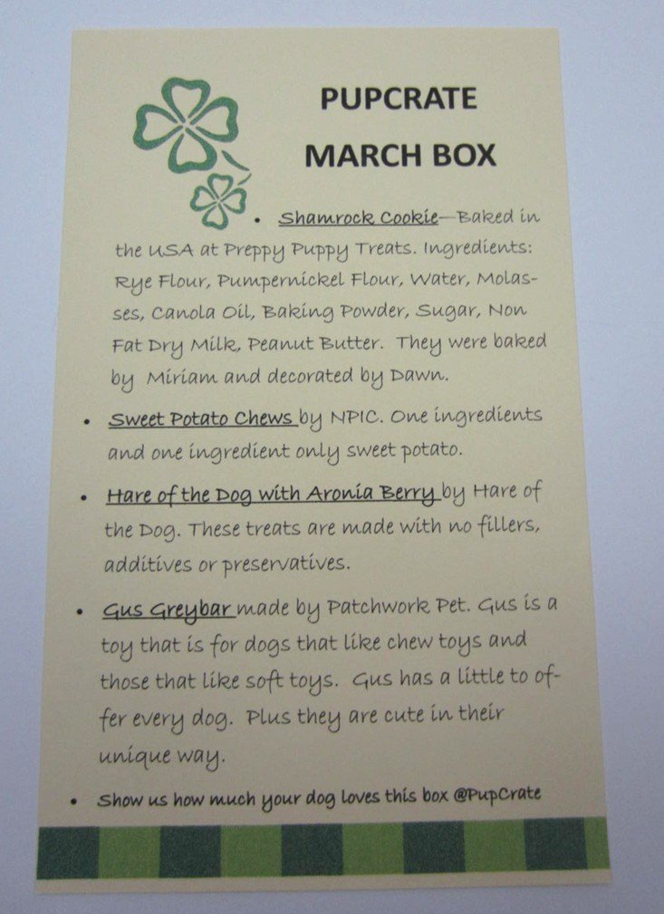 pupcrate-march-2016-card