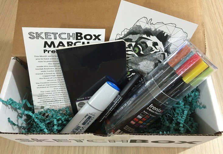 sketchbox-mar-inside