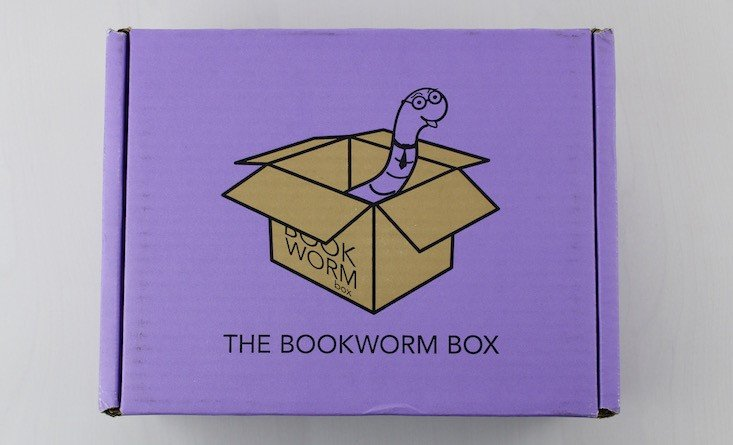 the-bookworm-box-march-2016-