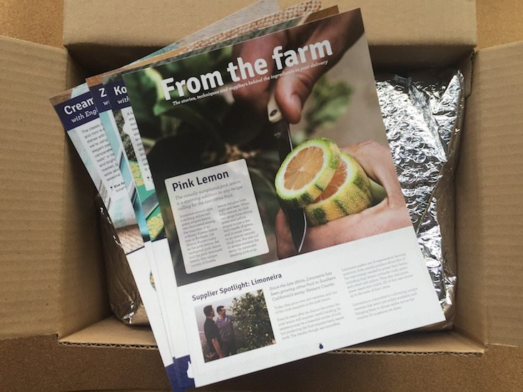 BlueApron-April-2016-Inside