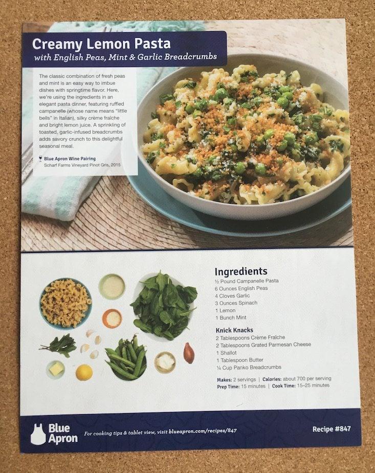 BlueApron-April-2016-PastaRecipe