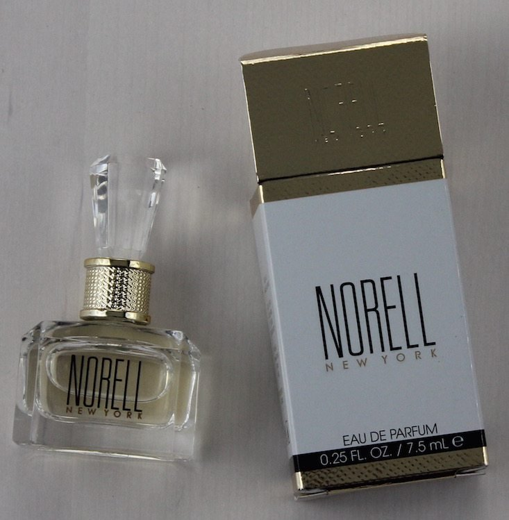 Glossybox-april-2016-norell