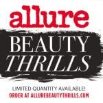 Allure Beauty Thrills Box July 2017 – Available Now!
