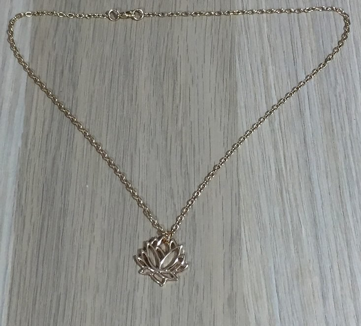 LYF-now-mar-necklace