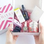 LaRitzy June 2016 Subscription Box Spoilers + Coupon!