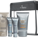 Free $75 Value SkinMedica Kit with BeautyFix Subscription!