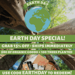 One Day Only – Save 15% Off Of Prospurly