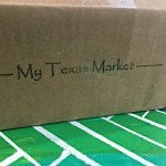 My Texas Market Subscription Box Review + Coupon – Apr 2016