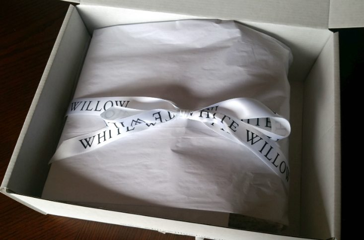 WHITE WILLOW APRIL 2016 - packaging 2