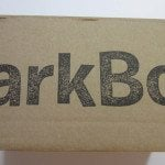 BarkBox for Large Dogs Box Review + Coupon –  April 2016