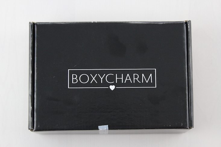 boxycharm-april-2016-