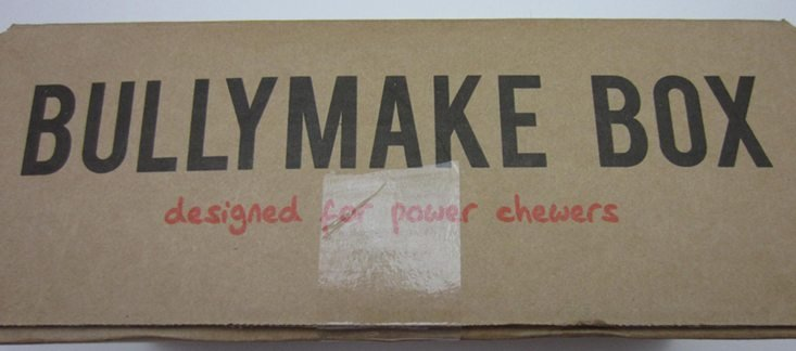 bullymakebox-march-2016-box