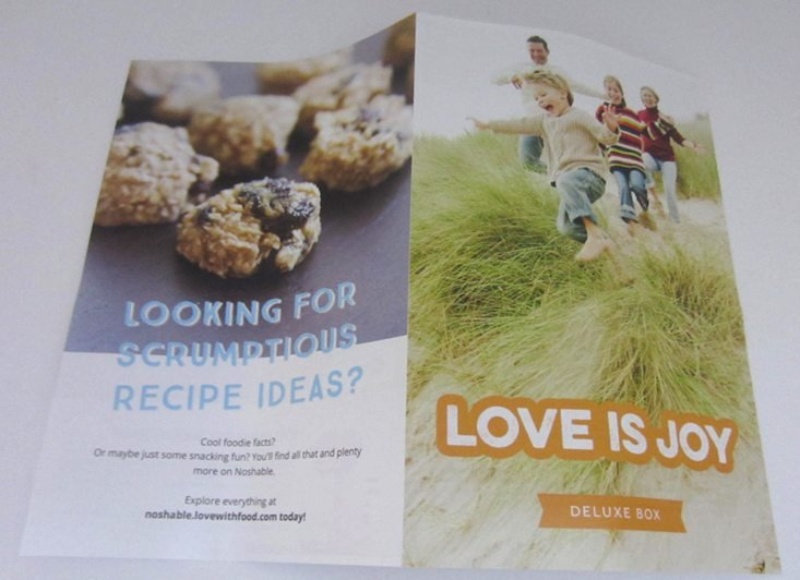 lovewithfood-april-2016-brochure1