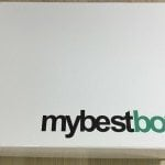 MyBestBox Subscription Box Review – April 2016