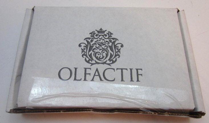 olfactif-april-2016-box