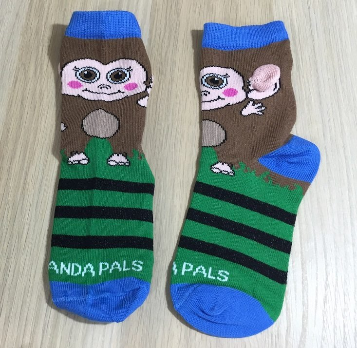 panda-pals-apr-socks