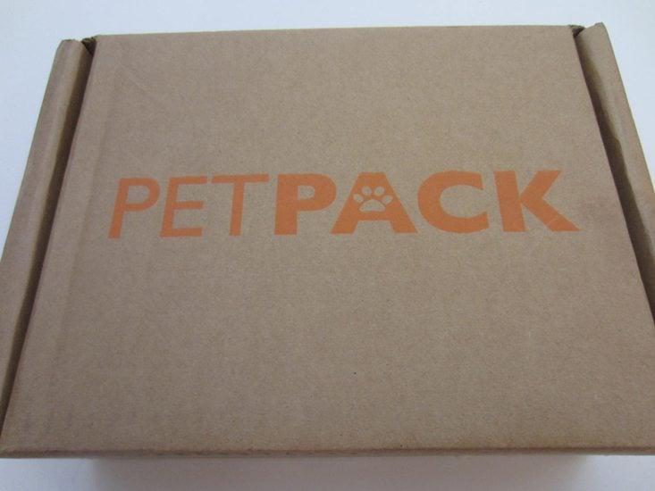 petpackdog-april-2016-box