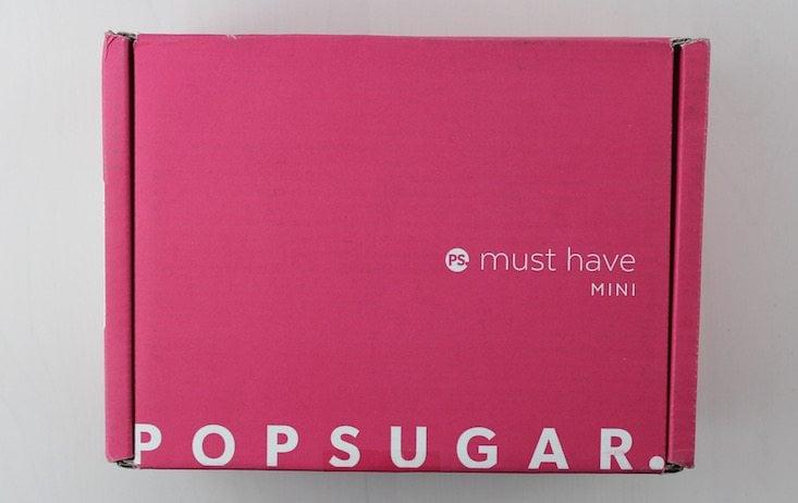 popsugar-must-have-mini-april-2016-box