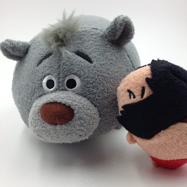 tsum_tsum_apr_action4