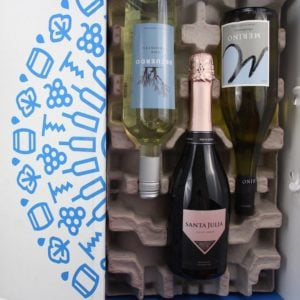 Wine Awesomeness Subscription Review + 50% Off – March 2016
