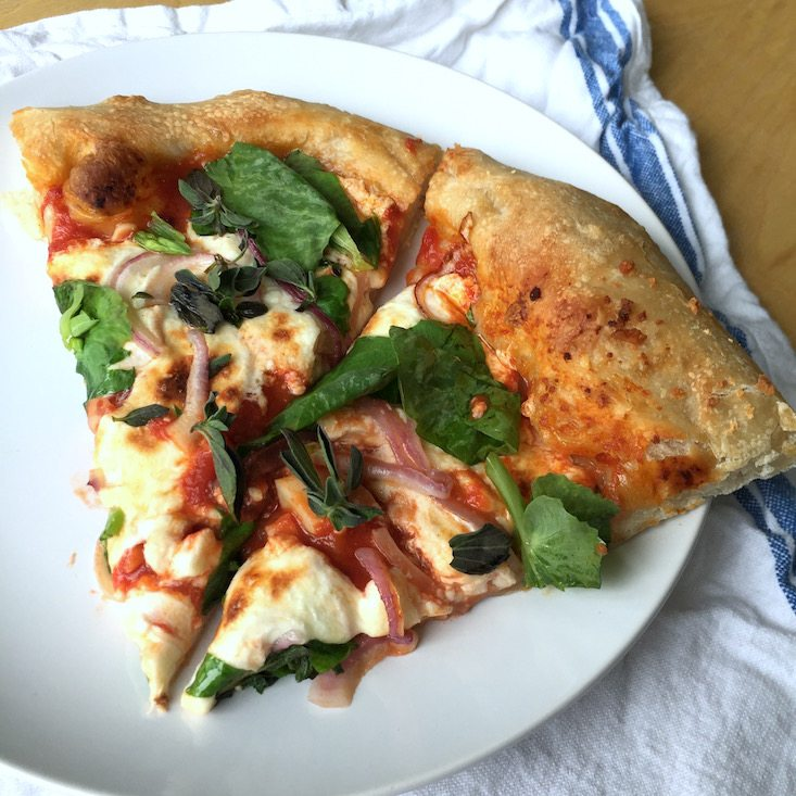 BlueApron-May-2016-Pizza5