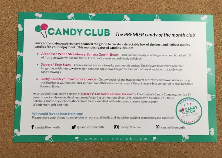 CandyClub-April-2016-Card