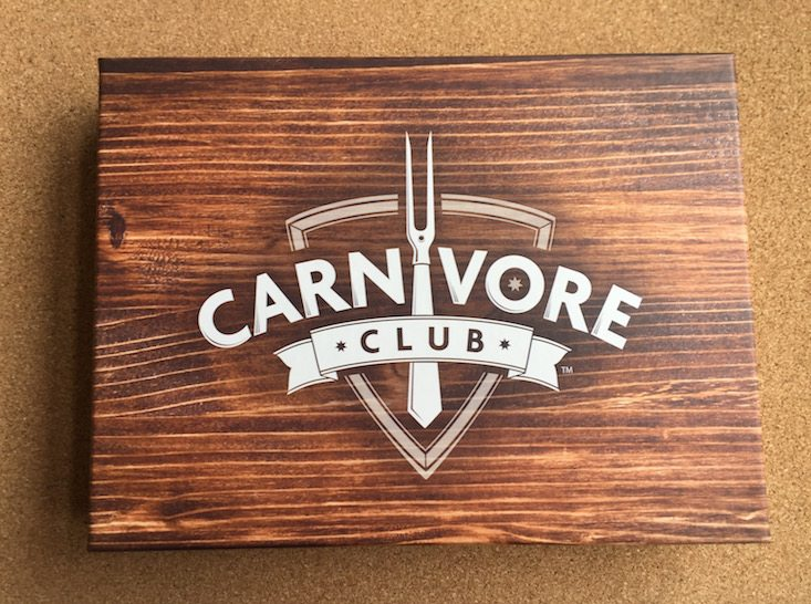 CarnivoreClub-April-2016-Box