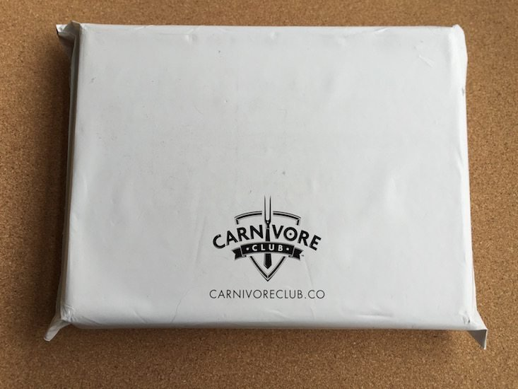 CarnivoreClub-April-2016-Shipment