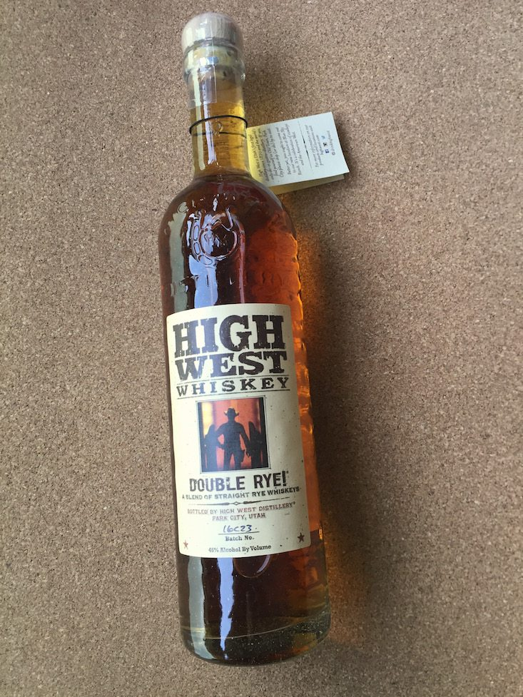CraftedTaste-May-2016-Rye