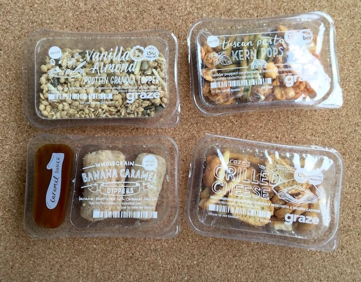 Graze-May-2016-Granola